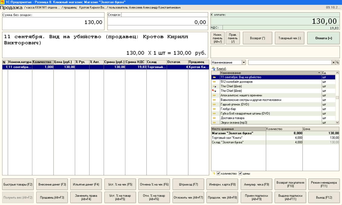 Nervishki: правила торговли розница проверки.